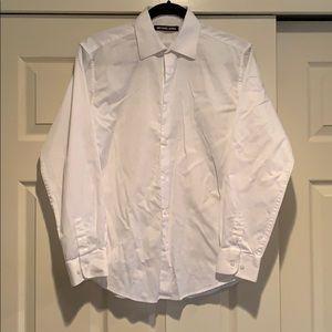 Michael Kors Youth dress shirt